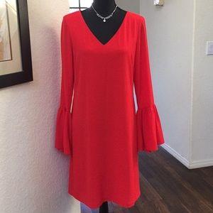 NWOT- Worthington Dress